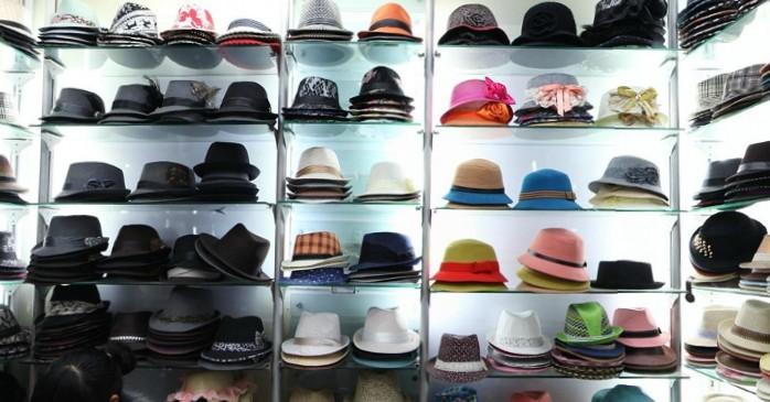 hats-caps-wholesale-china-yiwu-101