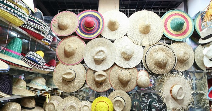 hats-caps-wholesale-china-yiwu-103