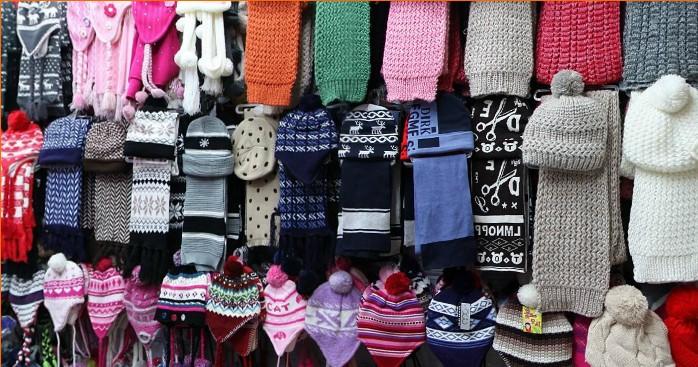 hats-caps-wholesale-china-yiwu-120