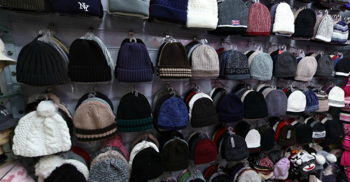 hats-caps-wholesale-china-yiwu-121