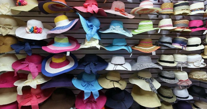 hats-caps-wholesale-china-yiwu-122
