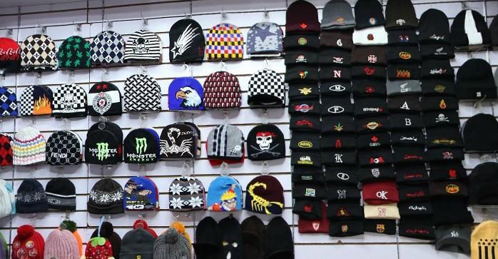 hats-caps-wholesale-china-yiwu-123
