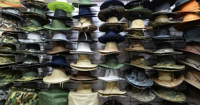 hats-caps-wholesale-china-yiwu-125