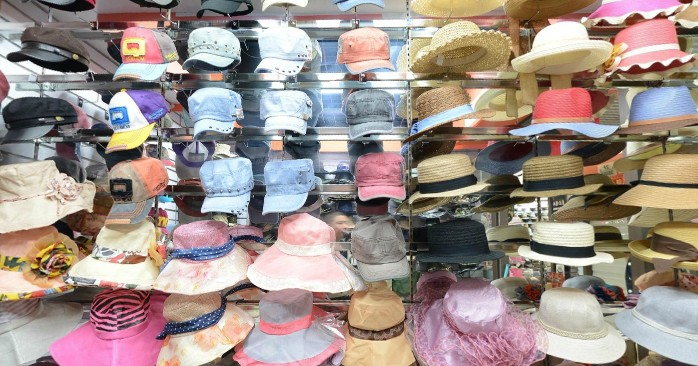 hats-caps-wholesale-china-yiwu-126