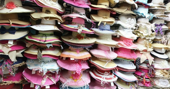 hats-caps-wholesale-china-yiwu-127
