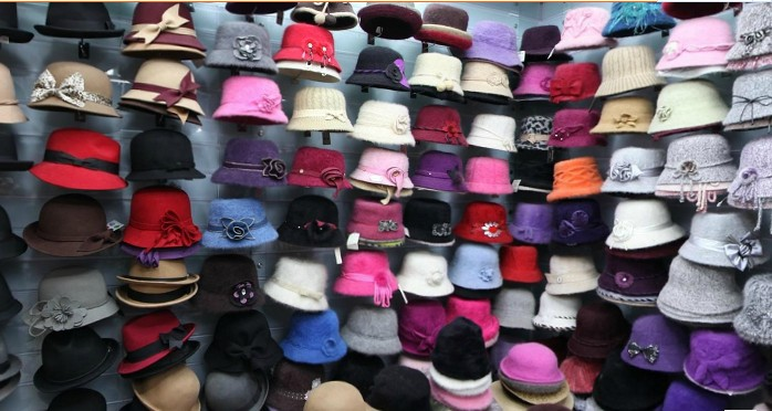 hats-caps-wholesale-china-yiwu-128