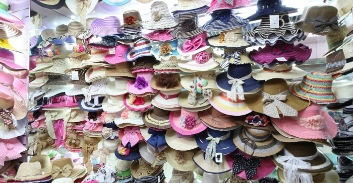 hats-caps-wholesale-china-yiwu-131
