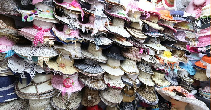 hats-caps-wholesale-china-yiwu-132