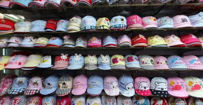 hats-caps-wholesale-china-yiwu-133