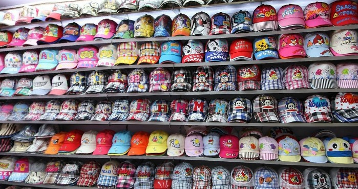 hats-caps-wholesale-china-yiwu-134