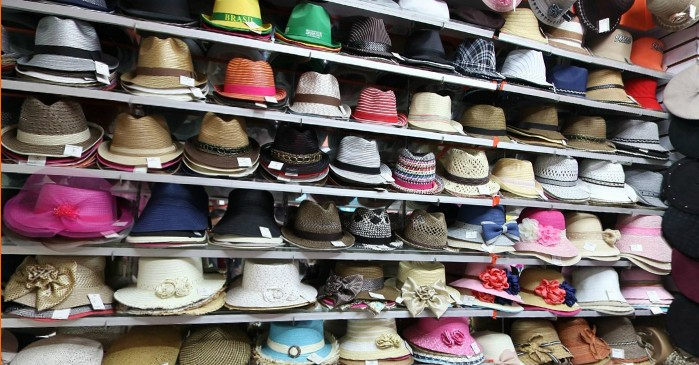 hats-caps-wholesale-china-yiwu-135
