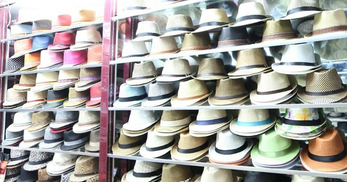 hats-caps-wholesale-china-yiwu-136