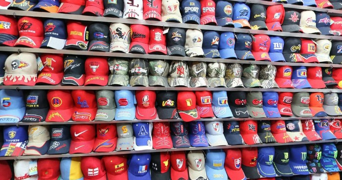 hats-caps-wholesale-china-yiwu-137