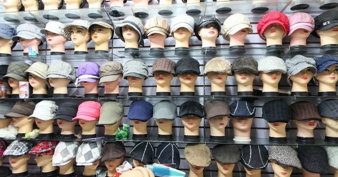 hats-caps-wholesale-china-yiwu-138