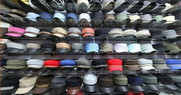 hats-caps-wholesale-china-yiwu-139