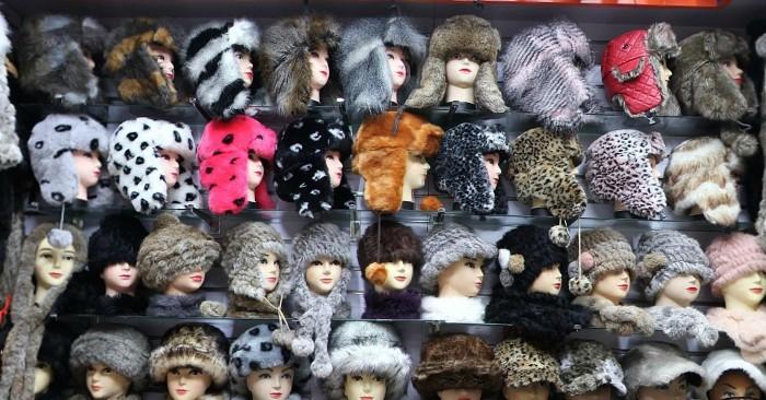 hats-caps-wholesale-china-yiwu-140