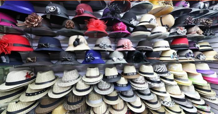 hats-caps-wholesale-china-yiwu-144