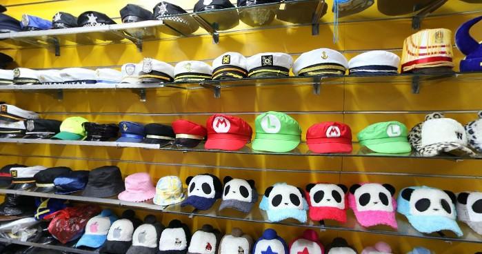 hats-caps-wholesale-china-yiwu-145