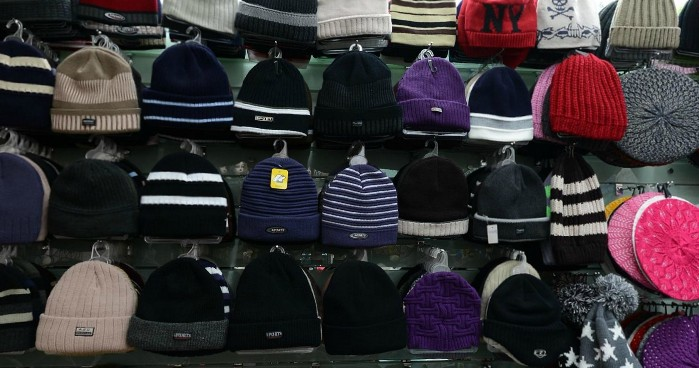 hats-caps-wholesale-china-yiwu-146