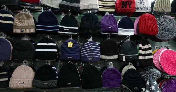 hats-caps-wholesale-china-yiwu-146