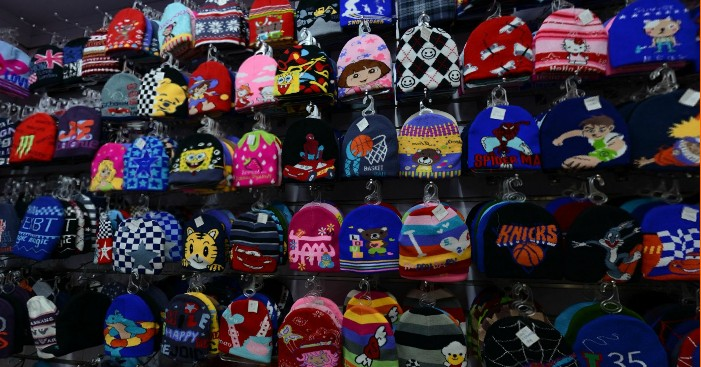 hats-caps-wholesale-china-yiwu-147