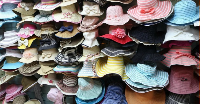 hats-caps-wholesale-china-yiwu-149