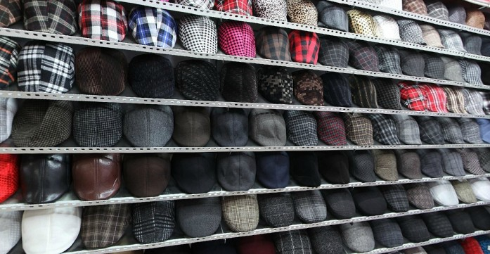 hats-caps-wholesale-china-yiwu-150
