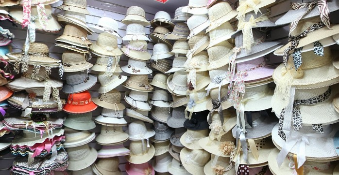 hats-caps-wholesale-china-yiwu-152