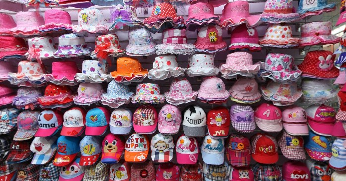 hats-caps-wholesale-china-yiwu-153