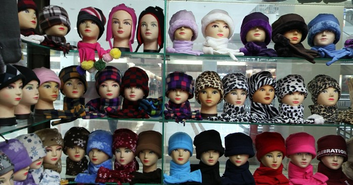 hats-caps-wholesale-china-yiwu-154