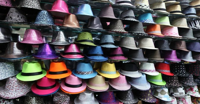 hats-caps-wholesale-china-yiwu-155