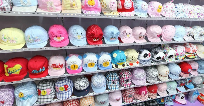 hats-caps-wholesale-china-yiwu-156