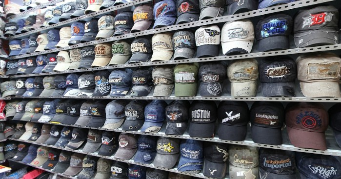 hats-caps-wholesale-china-yiwu-157