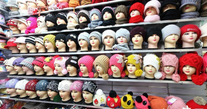 hats-caps-wholesale-china-yiwu-182