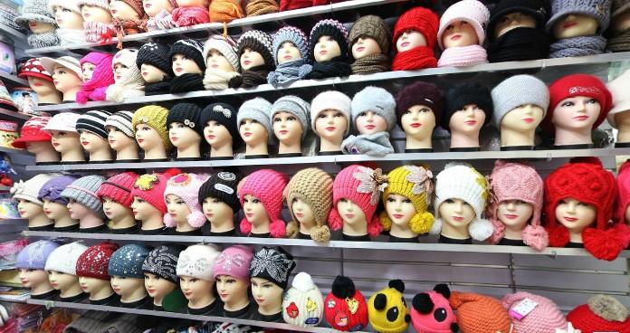hats-caps-wholesale-china-yiwu-182