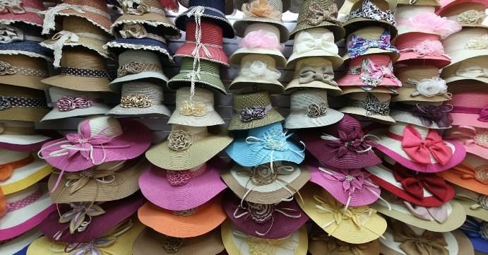 hats-caps-wholesale-china-yiwu-183