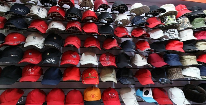 hats-caps-wholesale-china-yiwu-184