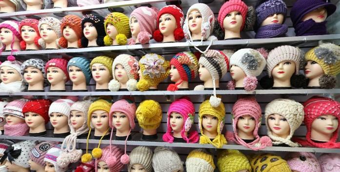 hats-caps-wholesale-china-yiwu-185
