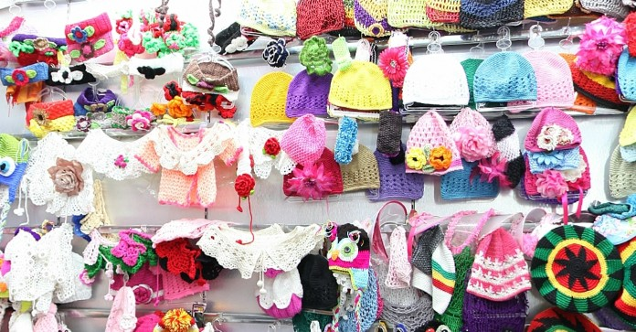 hats-caps-wholesale-china-yiwu-186