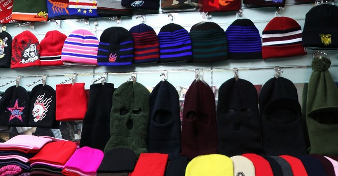 hats-caps-wholesale-china-yiwu-188