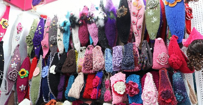 hats-caps-wholesale-china-yiwu-189