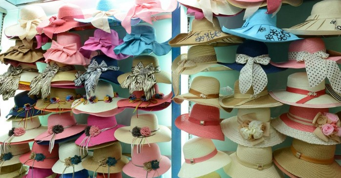 hats-caps-wholesale-china-yiwu-190
