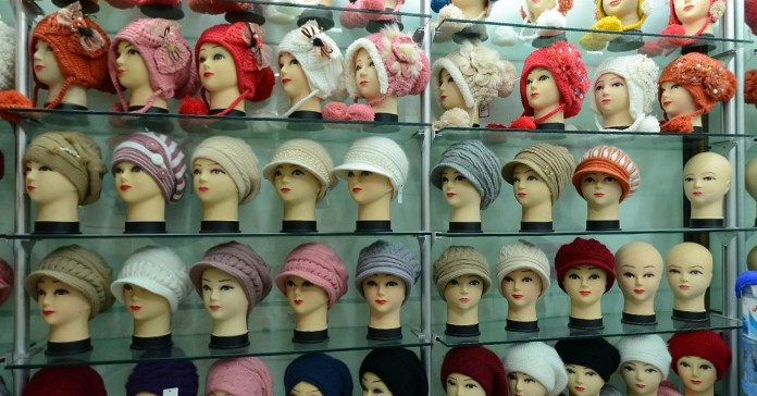 hats-caps-wholesale-china-yiwu-191