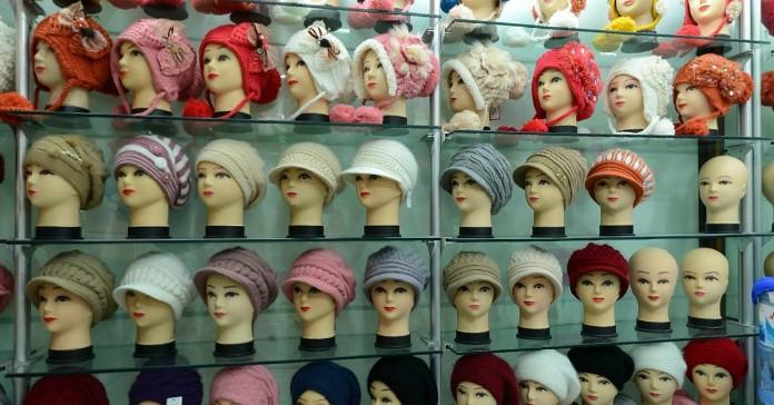 hats-caps-wholesale-china-yiwu-191