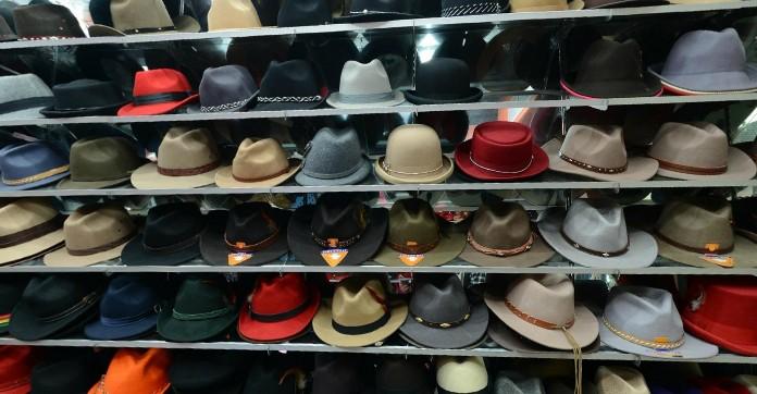 hats-caps-wholesale-china-yiwu-192
