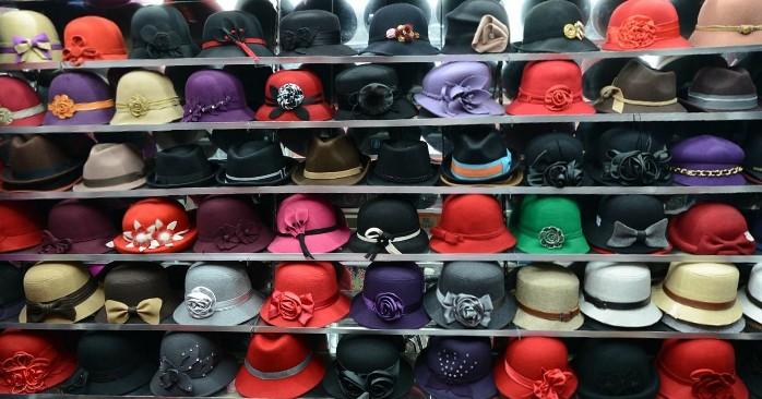 hats-caps-wholesale-china-yiwu-193