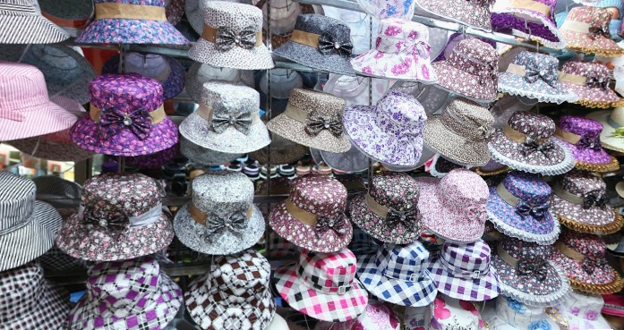 hats-caps-wholesale-china-yiwu-194