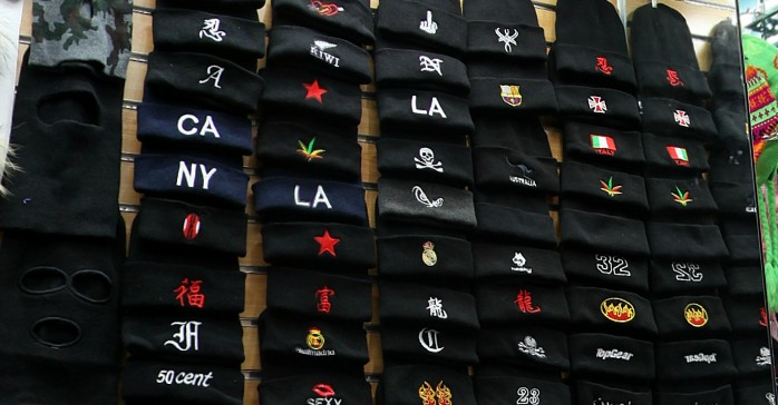 hats-caps-wholesale-china-yiwu-196