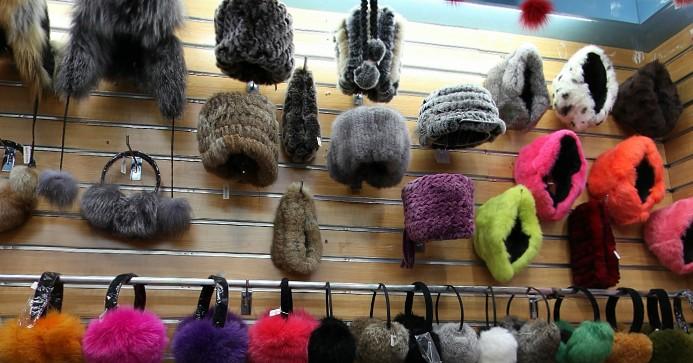 hats-caps-wholesale-china-yiwu-197