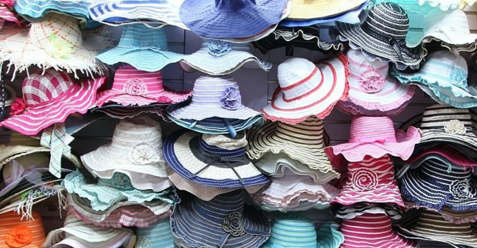 hats-caps-wholesale-china-yiwu-198
